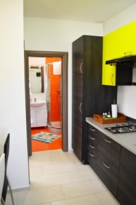 Apartment A1 yellow 2.2..: