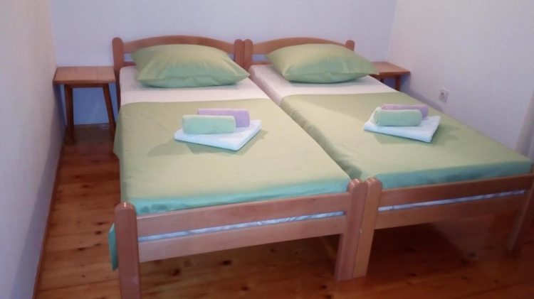Apartment LIDIJA: