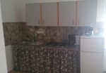 Apartment Zd. A. for two in Tisno, Island Murter: