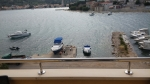 Apartment Nina B. for two in Tisno, Island Murter: